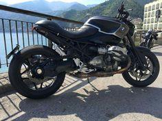 Bmw r1200r R1200r, Bmw K100, Bmw Boxer, Motorcycles, Bike, Vehicles, Projects, Bicycle Kick, Bicycle