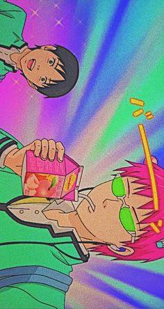 Whats Wallpaper, K Wallpaper, Aesthetic Iphone Wallpaper, Wallpaper Animes, Animes Wallpapers, Cute Wallpapers, Villainous Cartoon, Cute Anime Character, Anime People