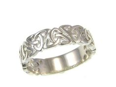 NB Celtic Design - the home of fine Celtic & Claddagh Jewelry Irish Jewelry, Irish Celtic, Irish Traditions, Celtic Designs, Claddagh, Wedding Rings, Engagement Rings, Traditional, Enagement Rings