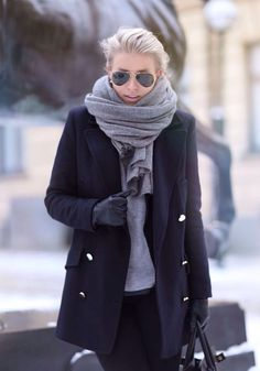 this is a pea coat. I like this style of coat because i think it looks profesional with out trying to be