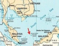 Kerry B. Collison Asia News: Indonesia and China continue to butt heads at Sea