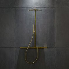 AXOR Showers | Hansgrohe UK