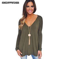 6ced3f5f2e8dc SMDPPWDBB Pregnancy Clothes Long Maternity Clothes Maternity Tops/T-shirt  Breastfeeding Shirt Nursing Tops