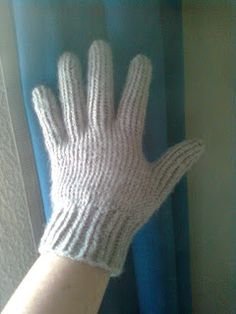 Mittens Pattern, Mitten Gloves, Diy And Crafts, Knit Crochet, Weaving, Knitting, Hats, Fashion, Fingerless Gloves Knitting Pattern