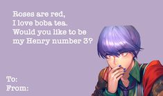 Obey Art, Dating Sim, Handsome Anime Guys, Shall We Date, Pick Up Lines, Star Citizen, Me Too Meme, Seven Deadly Sins, E Cards