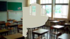 Paro docente: ¿Qué municipios rechazarán a los voluntarios?