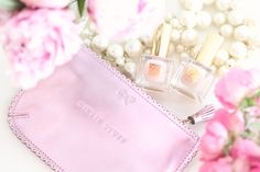 pink ted baker girly stuff