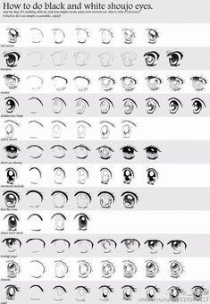 【绘画教程...来自千狸的图片分享-堆糖  ★ || CHARACTER DESIGN REFERENCES™ (https://www.facebook.com/CharacterDesignReferences & https://www.pinterest.com/characterdesigh) • Love Character Design? Join the #CDChallenge (link→ https://www.facebook.com/groups/CharacterDesignChallenge) Share your unique vision of a theme, promote your art in a community of over 50.000 artists! || ★