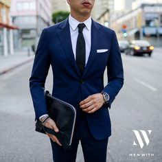 """57.3k Likes, 1,239 Comments - @menwithclass on Instagram: """"Tag someone you think would look good in this outfit  #MenWith #menwithclass"""""""
