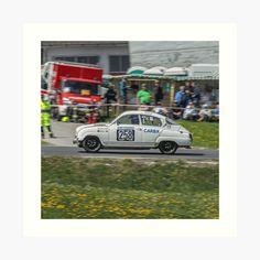 Promote   Redbubble Sport, Promotion, Studio, Car, Automobile, Deporte, Sports, Studios, Autos