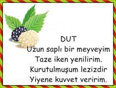 sanat.etkinligi: 🙌Tutum, Yatırım ve Türk Malları Haftasını nasıl kutlayalım 🤔