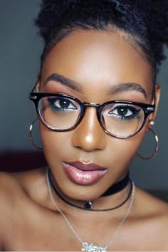 Buy affordable discount women prescription eyeglasses online, Firmoo offers women's glasses frames in metal, plastic, memory metal, titanium and mixed materials with all kinds of colors and shapes. Cheap Eyeglasses, Best Eyeglasses, Eyeglasses For Women, Discount Eyeglasses, Glasses Frames Trendy, Casual Wear Women, Eyewear Online, Fashion Eye Glasses, Prescription Sunglasses