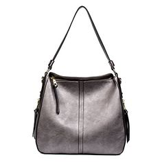 644209c7f5 Clearance Sale CALLAGHAN Designer PU leather Handbag Purse Ladies Hobo  Shoulder Tote Bag for Womens Top