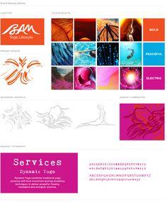 Design Small Space Yoga | Interior Design Blog | Interior and ...