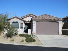 Gorgeous Laughlin Ranch Golf Course home for sale in Bullhead City, AZ
