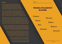Slovnik - cover art