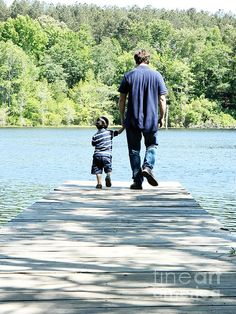 Father And Son - Andrea Anderegg @andreaanderegg #fathersday #photography #fatherhood