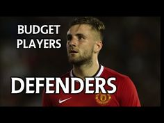 Budget Defenders to Watch for the 2014/15 Season. . http://www.champions-league.today/budget-defenders-to-watch-for-the-201415-season/.