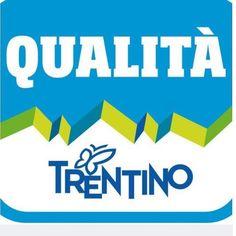 #Repost @lattetrento  La qualità? Cercatela nei prodotti a marchio.  Il Marchio Qualità Trentino è nato per dare immediata riconoscibilità alle eccellenze della filiera agroalimentare provinciale garantendone lorigine la corrispondenza ad elevati standard di qualità sulla base di criteri oggettivi e selettivi oltre alla totale tracciabilità.  Scopritela con noi: http://ift.tt/2e0uJg3