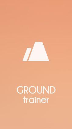 Ground Symbol Pokemon POKEMON GO ELEM...