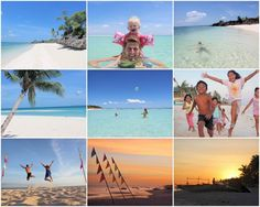 Pack your bags, grab your kids and head for the Philippines now! - Curious Plan