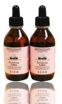 """Kuz Dandruff Control Treatment 4.22oz """"Pack of 2"""" by Kuz. $42.50. Kuz Dandruff Control Treatment 4.22oz """"Pack of 2"""". Develop an antiseptic and healing action of the scalp, regulates the reproduction of cells, eliminates the itching and purifies the scalp of the bacteria responsible for the formation of dandruff."""