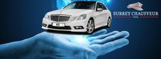 AIRPORT TRANSFER Over 60% of business involves transporting people to and from airports. As the world has become more and more connected the need to travel abroad for business or pleasure has increased. Surrey Chauffeur travel can transport you from your home or work place to any airport within our operating vicinity. For collections our smart and courteous drivers will be waiting for you at the arrivals hall.