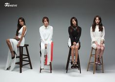 Sistar HyoRin, SoYoo, BoRa and DaSom Sistar Kpop, Hi Fashion, Starship Entertainment, Girl Costumes, Kpop Girls, Actors & Actresses, Girl Group, Dancer, September