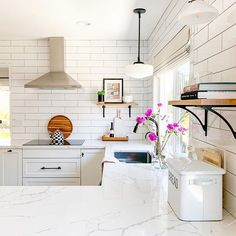 #kitchendecor #instakitchen #kitcheninspiration #kitcheninspo #kitchendesign #kitchenideas