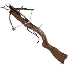 Tower Guards Crossbow - ED4612 by Medieval Collectibles