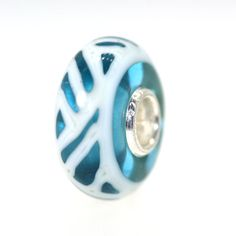 Trollbeads Gallery - Classic Unique 8899, $46.00 (http://www.trollbeadsgallery.com/classic-unique-8899/)