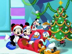 """We are glad to show you these photosamples about Bed canopy disney princess, """"christmas mickey mouse coloring pages"""" for FREE. Description from disneymagic.altervista.org. I searched for this on bing.com/images"""