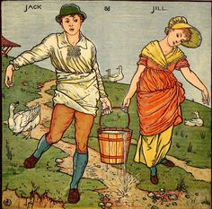 jack-and-jill-color-illustration-by-walter-crane-circa-1889-1024x1014.jpg (1024×1014)