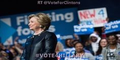 Vote for Hillary Clinton - Pinterest Campaign for #Hillary2016 - (#Vote4Hillary Co-sponsored comprehensive immigration reform in 2004 Jan 2008 #HillaryClinton) has just been shared on News|Info|Issues|Views|Polls|Donate|Shop for #Hillary2016 #Vote4Hillary #ImWithHer Fans Communities @ViaGuru Politics