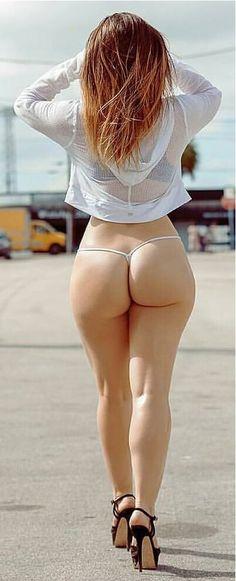 EDWINA: Women sexy ass nude back