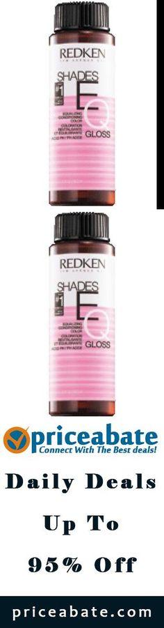 priceabatedeals redken shades eq 03nb mocha java dark brown 2 bottles buy this item - Coloration Redken Nuancier