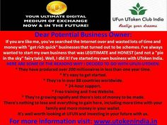 Get Rich Quick, How To Get Rich, India Now, New Age, Digital Media, Dreaming Of You, Club