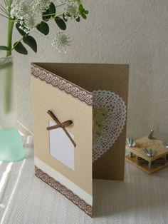 Baby Crafts: A Craft For Mothers Day | Mothers Day Special