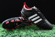 official photos 73f20 a3a3b https   www.getadidas.com noble-taste-adidas-
