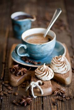 coffee time - cafes aroma ...