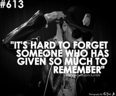 Image shared by Danique. Find images and videos about boy, girls and quotes on We Heart It - the app to get lost in what you love. Tyga Quotes, Rapper Quotes, J Cole Quotes, Rap Verses, Quotes To Live By, Life Quotes, Best Quotes, Funny Quotes, Laughing Quotes