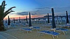 Sea, summer, sunset ♥