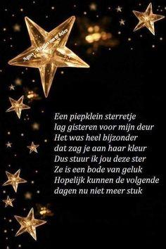 Good Night Dear, Good Night Friends, Good Night Wishes, Good Night Image, Good Night Quotes Images, Good Night Messages, Happy New Year Wishes, Wishes For You, Farewell Message