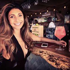 Best Bars with Chic Decor in Cape Town Chinchilla 5 Bar, Fun Cocktails, Cool Bars, Chinchilla, Cape Town, Wine Tasting, Chic, Design, Decor