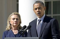 The Clinton/Obama Benghazi scandal is not over.
