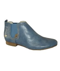 Dámské boty MUSTANG 36C-080 Chelsea Boots, Ankle, Shoes, Fashion, Luxury, Moda, Zapatos, Wall Plug, Shoes Outlet