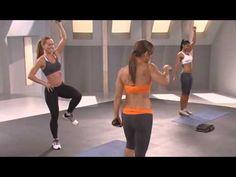 Killer Buns & Thighs Level 2 with Jillian Michaels @MoveMeFit. Check out the full workout: http://www.movemefit.com/videos/killer-buns-thighs-level-2-with-jillian-michaels