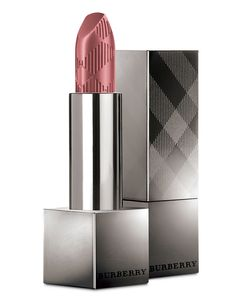 Buy Burberry Kisses from Burberry Beauty here. What it is: A hydrating, effortlessly buildable lipstick that glides on multiple, . Kawaii Disney, Kiss Online, Kiss Beauty, Beauty Box, Palette, Luminous Colours, Lip Lacquer, Dry Lips, Nude Lipstick