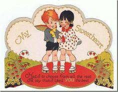 vintagevalentineblog