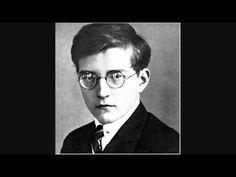 Dmitri Shostakovich: Jazz Suite, Waltz No. 2 - YouTube